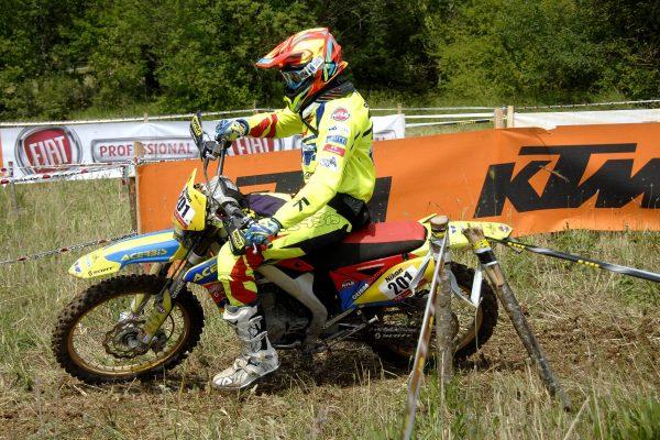 Francesco Servalli