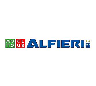 MOTOCLUB VITTORIO ALFIERI