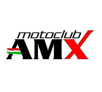 Motoclub AMX