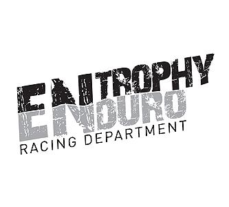 Team Entrophy
