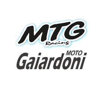 Team MTG Gaiardoni