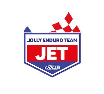 Team JET Racing