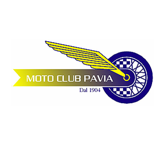 MOTOCLUB PAVIA