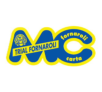 MOTOCLUB TRIAL DAVID FORNAROLI