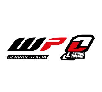 WP Service Italia