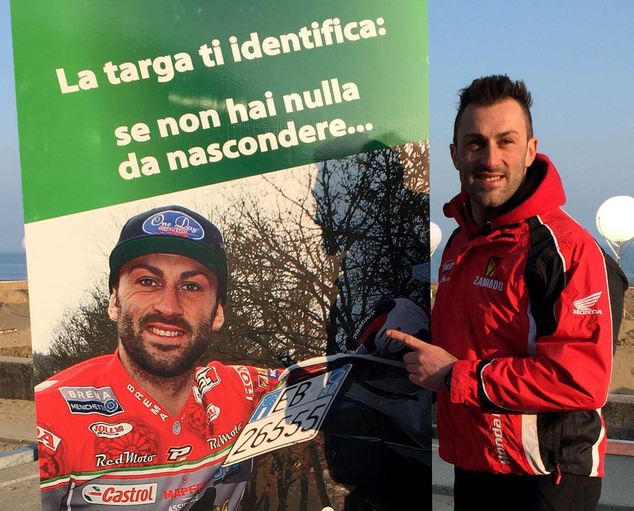 Alex Salvini