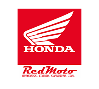 Honda Redmoto