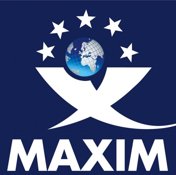 MaxiM_BLU_nuovo_2016