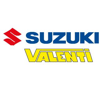 Suzuki Valenti