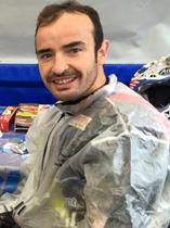 Cristobal Guerrero2