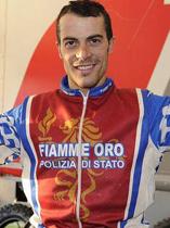 Maurizio Micheluz2