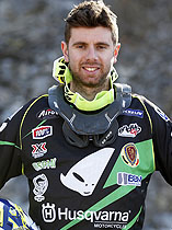 Thomas Oldrati2