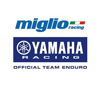 Team Miglio Racing