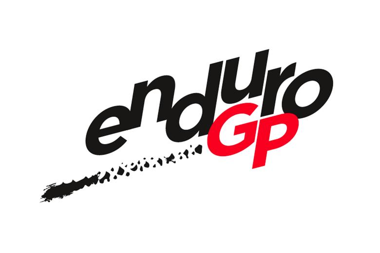 endurogp - Italiano Enduro
