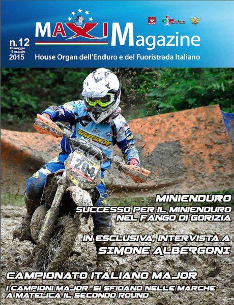 copertina 12