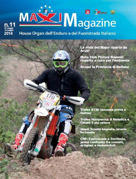 copertina1114