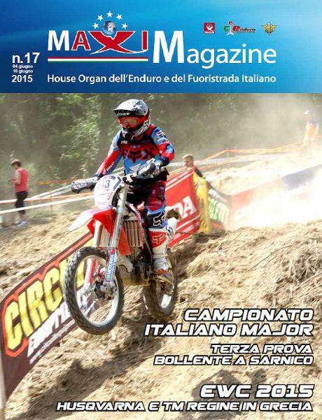 copertina17