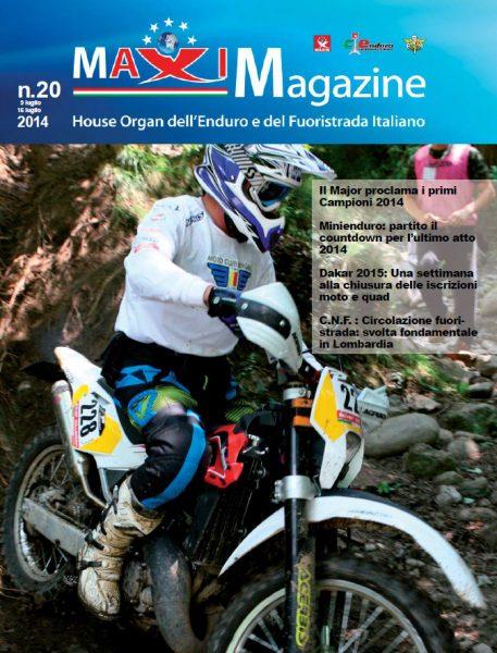 copertina2014
