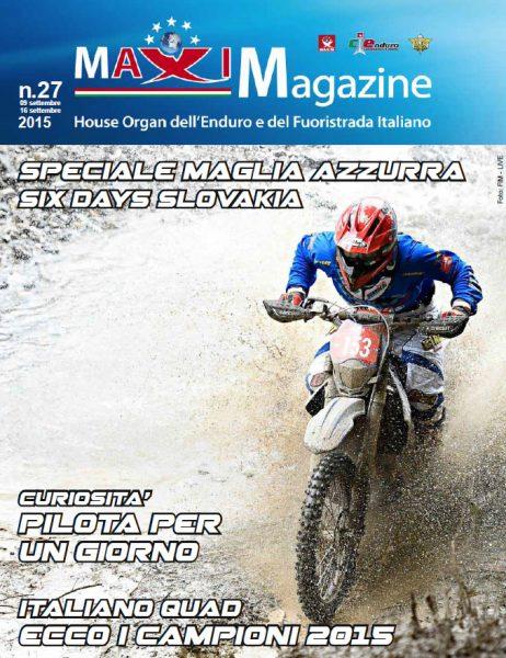 copertina27
