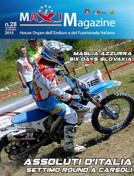copertina28