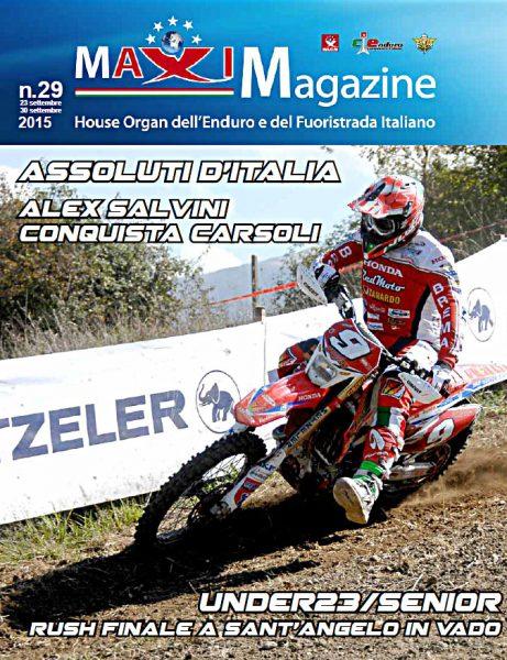 copertina29
