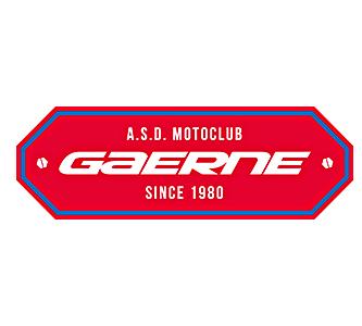 MOTOCLUB GAERNE