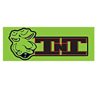 TEAM TNT CORSE
