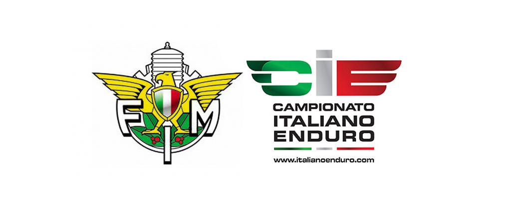 Italiano Enduro 2020. Aggiornato il calendario   Italiano Enduro
