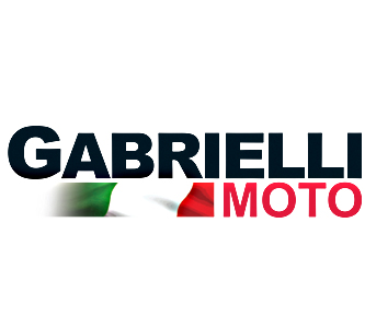 Team Gabrielli Racing