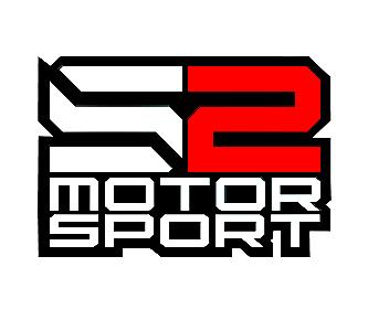 Team S2 Motorsport