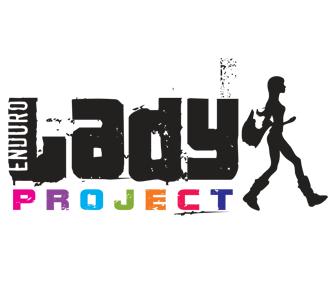 Team Lady Project