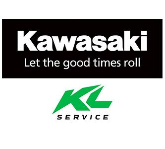 KL Kawasaki