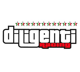 Team Diligenti